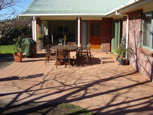 courtyard c.c 40mm c.y marigold