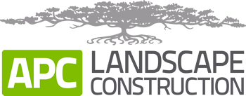 APC Landscape Construction